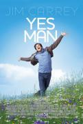 Yes man avec Jim Carrey