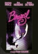 Brazil de Terry Gilliam