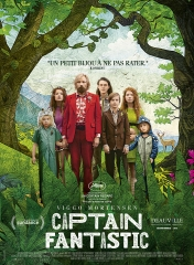 captain fantastic, little miss sunshine, into the wild, ras le bol des bobos