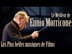 morricone best of.jpg