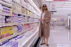 big lebowski supermarché.jpg