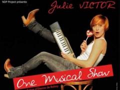 julie-victor.jpg