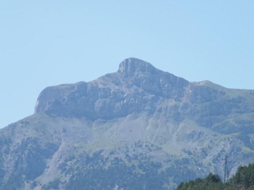 montagne louis XVI.jpg