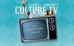 culture tv.jpg