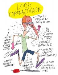 coronajogger.jpg