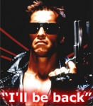 terminator i'll be back.jpg