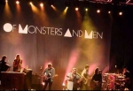 of monsters and men.jpg