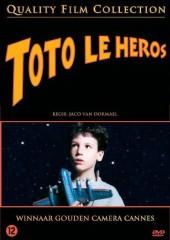 Toto le héros.jpg