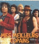 MES-MEILLEURS-COPAINS.jpg