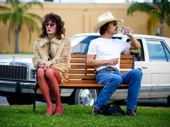 Dallas-buyers-club1.jpg