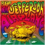 orthoptie,loucher,jefferson airplane