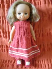 poupée robe rose.jpg