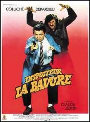 inspecteur_la_bavure.jpg