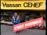hassan-cehef-cest-possible.jpg