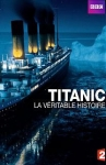 Titanic_la_veritable_histoire.jpg