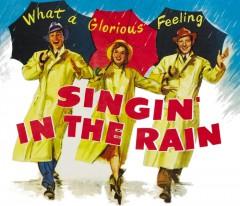 chantons sous la pluie.jpeg