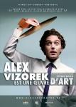 AlexVizorek.jpg