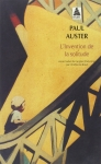littérature,paul auster,biographies