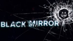 séries, black mirror