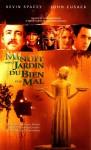 télé, cinéma, clint eastwood, stanley kubrick, la belle et la bête, hommage à jean cocteau