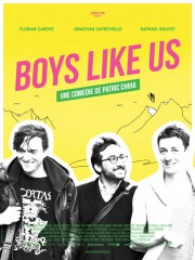 boys like us.jpg