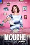 Mouche.jpg