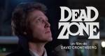 dead-zone-cronenberg.jpg