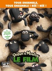 shaun le mouton.jpg