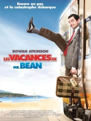 vacances-de-mr-bean.jpg