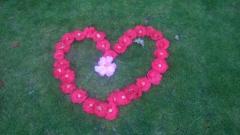 coeur parc floral.JPG