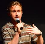 ryan gosling elysée.png