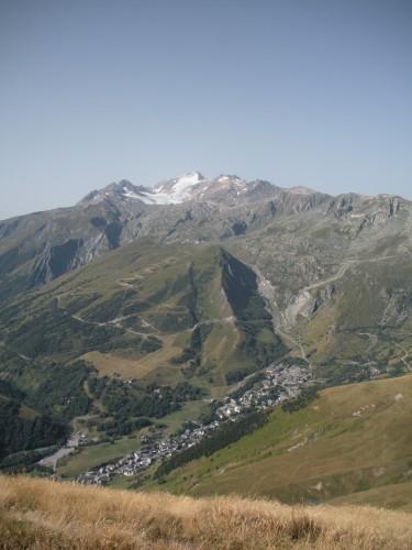 animaux,montagne,chanson française