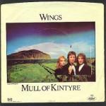 mull of Kintyre.jpg