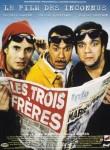 les_trois_freres_.jpg