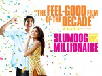 Slumdog-Millionaire-.jpg