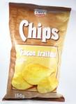 ChipsTraiteur.JPG