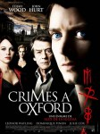 crime-a-oxford-film.jpg