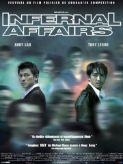 infernal-affairs-affiche.jpg