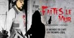 télé, cinéma, que faire à Paris