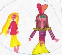 dessin enfant.jpg