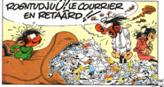 gaston courrier.png