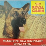 royal canin.jpg
