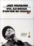 Vol_au_dessus_d_un_nid_de_coucou1.jpg