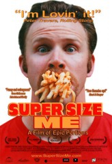 super-size-me.jpg