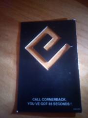 cornerback.jpg