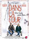 cinéma,comédies françaises