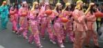 Nouvel An Chinois 2009 défilé.jpg