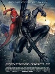 Spiderman-3-affiche.jpg