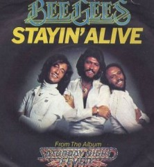bee_gees_stayin_alive.jpg