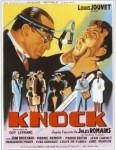 doc knock 3.jpg